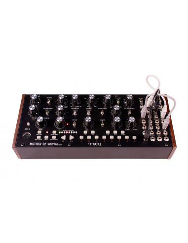 Moog - Mother-32