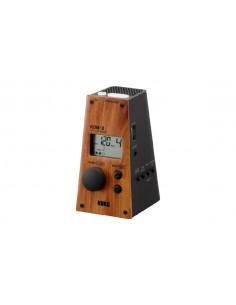 Korg - KDM-3, Limited
