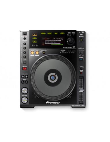 Pioneer - CDJ-850K