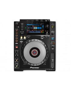 Pioneer - CDJ-900NXS