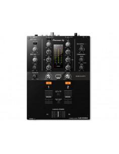 Pioneer - DJM-250 MK2
