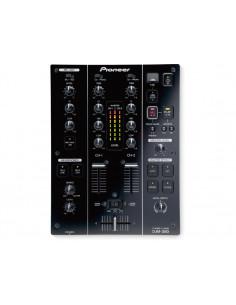 Pioneer - DJM-350