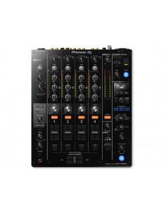 Pioneer - DJM-750 MK2