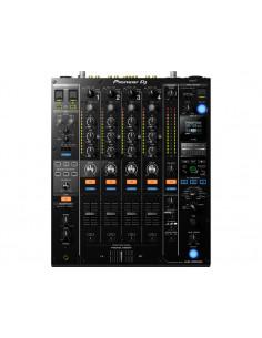 Pioneer - DJM-900 NXS2