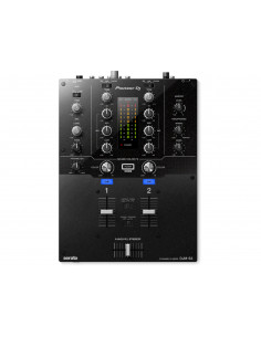 Pioneer - DJM-S3