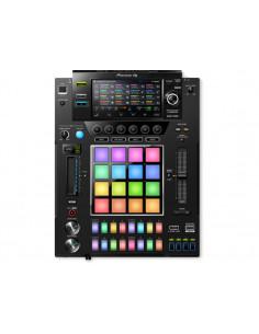 Pioneer - DJS-1000