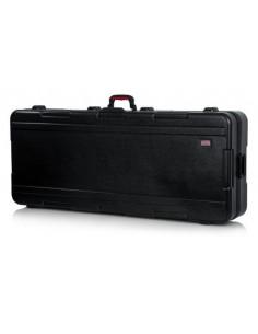 Gator - TSA-76D Deep - Case