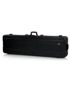 Gator - TSA-88SLXL - Case