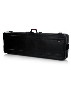 Gator - TSA-88 - Case