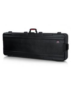 Gator - TSA-76 - Case
