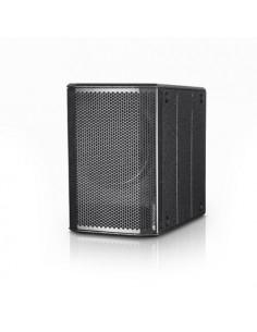 dB Technologies - SUB 612