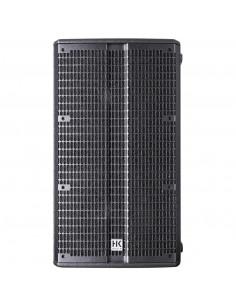 HK Audio,L SUB 1200