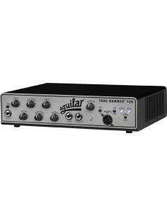 Aguilar - Tone Hammer 700