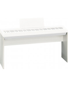 Roland - KSC-70-WH , Stand for FP-30-WH
