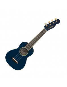"FENDER - Grace VanderWaal ""Moonlight"" Soprano Uke"