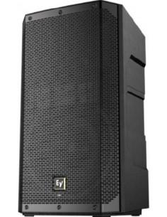 Electro-Voice - ELX200-12P