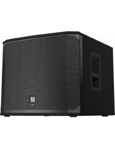 Electro-Voice - EKX-15S