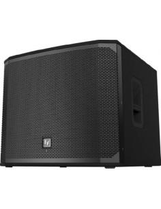 Electro-Voice,EKX-18SP