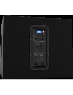 Electro-Voice - EKX-18SP