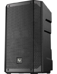 Electro-Voice - ELX200-10