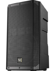 Electro-Voice,ELX200-12