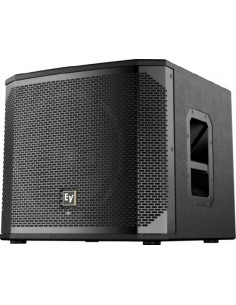 Electro-Voice,ELX200-12SP