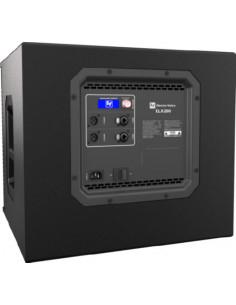 Electro-Voice - ELX200-12SP