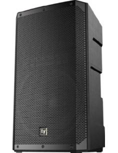 Electro-Voice - ELX200-15