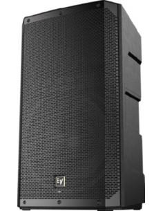 Electro-Voice - ELX200-15P