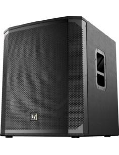 Electro-Voice - ELX200-18S