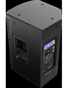 Electro-Voice - ETX-10P