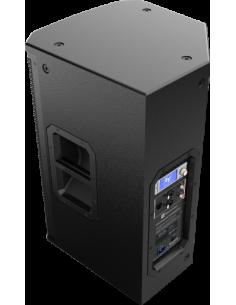 Electro-Voice - ETX-12P