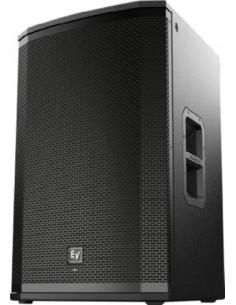 Electro-Voice - ETX-15P