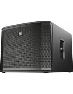 Electro-Voice - ETX-15SP