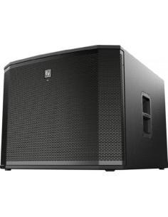 Electro-Voice,ETX-18SP