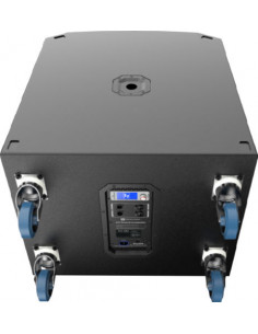 Electro-Voice - ETX-18SP