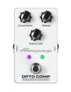 Ampeg,Opto Comp Compressor