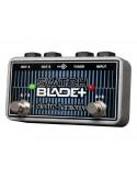 Electro-Harmonix - SwitchBlade Plus