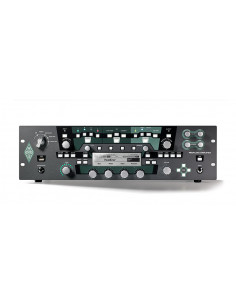 Kemper - Profiler Power Rack + Remote