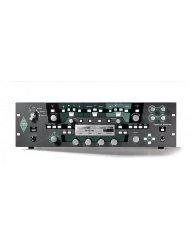 Kemper - Profiler Power Rack + Remote