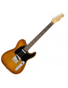 Fender,American Performer Tele RW Honey Burst