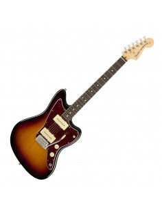 Fender,American Performer Jazzmaster RW 3-Color Sunburst