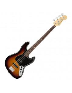 Fender - American Performer Jazz Bass RW 3-Color Sunburst
