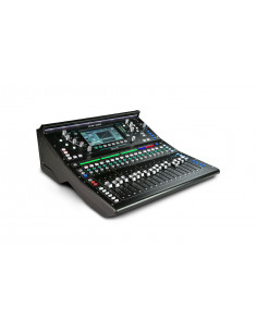 Allen &heath - SQ-5