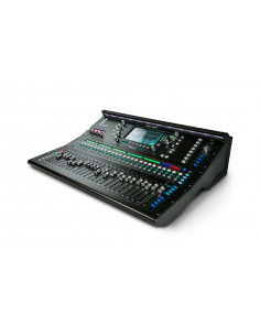 Allen &heath - SQ-6