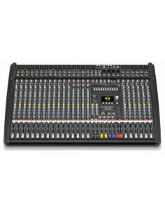 Dynacord - CMS 2200-3
