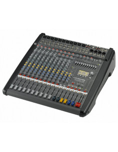 Dynacord - Power mate 1000-3