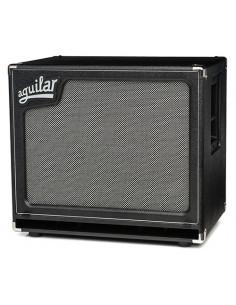 Aguilar - SL115X4