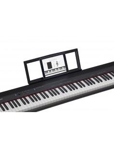 Roland - Go:Piano 88