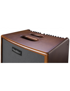 Hughes & Kettner - ERA1WD,Era Acoustic Amplifier Wood